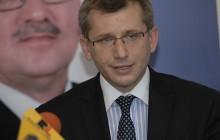Prezes NIK stracił prawo jazdy. Sejm zdecyduje, czy odebrać mu immunitet