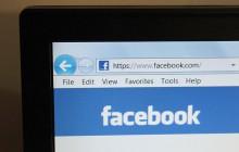 Oto lista słów, których nie możesz używać na Facebooku. Wśród nich