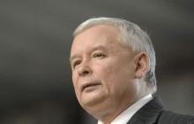 Kaczyński: Wspieramy niepodległość Ukrainy jednak nie zrezygnujemy z upominania się o prawdę