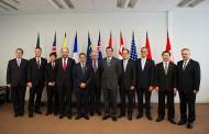Strefa wolnego handlu na Pacyfiku. 12 państw podpisało umowę