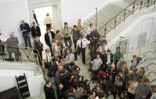 Inwigilacja dziennikarzy za rządów PO - PSL dotyczyła prawie 50 osób