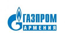 Ukraina domaga się odszkodowania od rosyjskiego Gazpromu