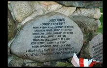 Walczył o Polskę bez komunistów - rocznica śmierci Józefa Kurasia