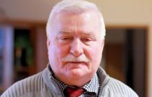 IPN: Lech Wałęsa to