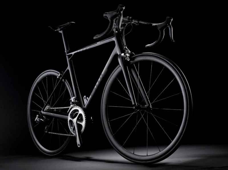 Rower szosowy BMC teammachine SLR01 LTD DuraAce Di2 01 (mat. pras.)