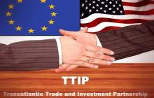 TTIP i CETA mogą zniszczyć polskie rolnictwo.