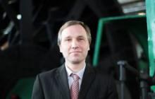Wojciech Kempa dla wMeritum.pl: Potrzebujemy około 20 tysięcy złotych, by wydać tomy opracowania