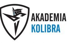 Ruszyła IV edycja Akademii Kolibra! Weź udział w konkursie!