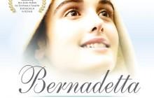 Bernadetta. Cud w Lourdes w kinach [trailer]