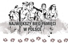 Bieg Pamięci Żołnierzy Wyklętych w Kazimierzu Dolnym [patronat]
