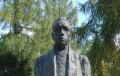 Prepozytywista, który urzeczywistnił utopię. 220 lat temu urodził się twórca Rzeczpospolitej Sztabińskiej