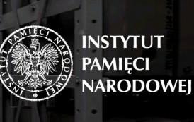 IPN wznowi śledztwo w sprawie niemieckiego obozu w Ravensbruck