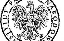 IPN: Były komendant Wojewódzki MO w Lublinie oskarżony o zbrodnie komunistyczne