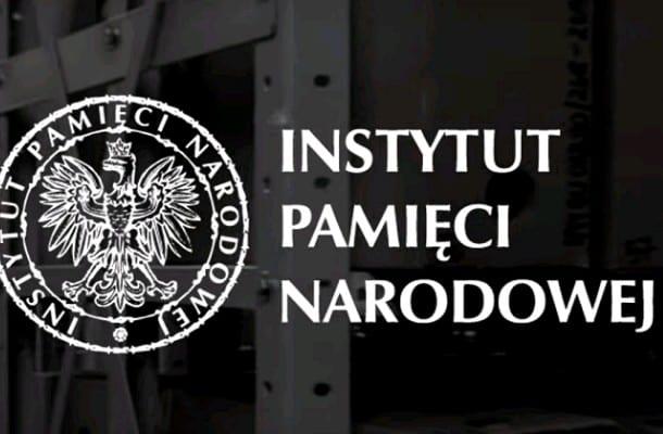 Były komendant MO w Skierniewicach skazany. Sąd uznał go winnym zbrodni komunistycznych