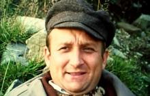 Kazimierz Kaczor kończy 75 lat