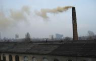 Naprawdę szkoda gadać: Rafał Dutkiewicz w poszukiwaniu czystego powietrza