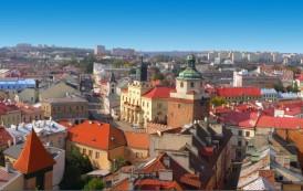 Lublin najzdrowszym miastem w Polsce. Gdzie jeszcze zdrowo się żyje? Ranking