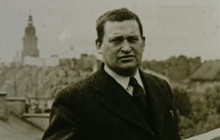 Publicysta wielkiej Polski. 50 lat temu zmarł Stanisław Cat-Mackiewicz