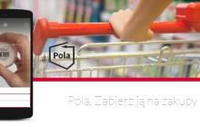 Milion produktów sprawdzonych za pomocą Poli. Patriotyzm gospodarczy rośnie w siłę
