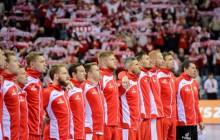 Piłka ręczna: Szeroki skład reprezentacji Polski mężczyzn na turniej kwalifikacyjny do Igrzysk Olimpijskich