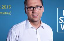 Barszczewski: Prawo i Sprawiedliwość kontynuuje zgubną politykę PO-PSL [WYWIAD]