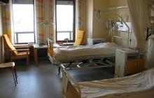 Seria tajemniczych śmierci w szpitalu. Co się dzieje z pacjentami?