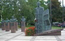 Petycja do prezydenta o odebranie Orderów Virtuti Militari żołnierzom reżimu komunistycznego