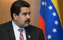 Wenezuela:  Socjalistyczny rząd przedłuża święta do 5 dni z uwagi na brak prądu