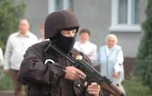 Szef MSWiA ujawnia: Z Polski wydalono kilka osób podejrzanych o współpracę z terrorystami