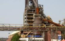 Rząd planuje połączenie śląskich hut w jeden podmiot