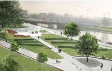 Pomóż zbudować pomnik AK w Krakowie. Trwa zbiórka pieniędzy [WIDEO]
