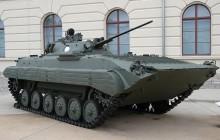 Wiceszef MON o wydatkach na polską obronność. Mogą sięgać ponad 100 miliardów złotych