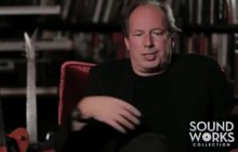 Hans Zimmer nie zrobi już muzyki do filmu superbohaterskiego