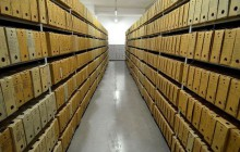 W domu Jaruzelskiego zabezpieczono 17 pakietów dokumentów.