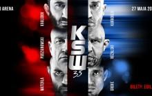 Federacja KSW zaprasza na Forum MMA