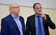 Posłowie Kukiz'15 skierowali interpelację do ministra Mariusza Błaszczaka. Chodzi o funkcjonariuszy Policji