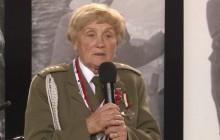 Kukiz '15 chce świadczeń dla kombatantów z II wojny światowej