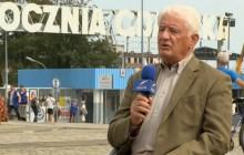Wyszkowski: Wałęsa nienawidził Walentynowicz, bo nie była agentką