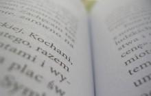 Rząd chce zwiększyć poziom czytelnictwa wśród Polaków