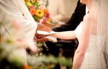 Małżeństwo jako związek mężczyzny i kobiety będzie chronione ustawą? Jest projekt
