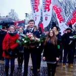 Marsz Pamięci ŻW Lublin 2016 01