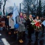 Marsz Pamięci ŻW Lublin 2016 02