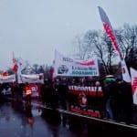 Marsz Pamięci ŻW Lublin 2016 03