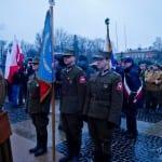 Marsz Pamięci ŻW Lublin 2016 05