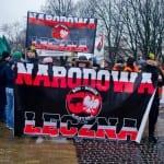 Marsz Pamięci ŻW Lublin 2016 06