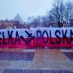 Marsz Pamięci ŻW Lublin 2016 07