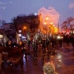 Marsz Pamięci ŻW Lublin 2016 10