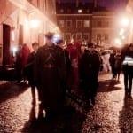 Marsz Pamięci ŻW Lublin 2016 11