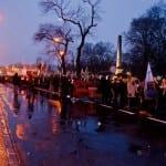 Marsz Pamięci ŻW Lublin 2016 13