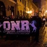 Marsz Pamięci ŻW Lublin 2016 15